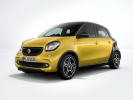 forfour 453
